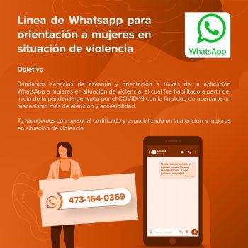 whatsappmujeres