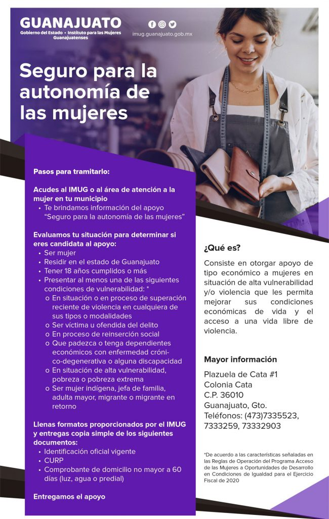 Acceso de la mujeres a oportunidades igualitarias-02